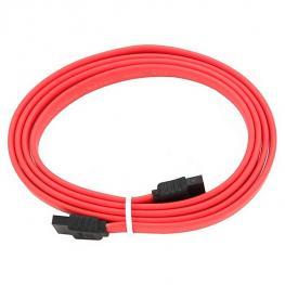 Cable Sata Gembird Cc-Sata-Data-Xl 600 Mbps (1 M) Rojo