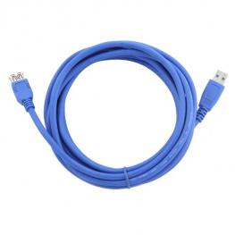 Cable Usb 3.0 A A Usb A Gembird