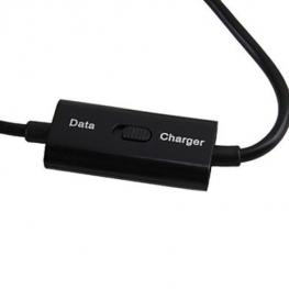 Cable Usb 30 Pines Para Samsung Tab Approx! Appc05