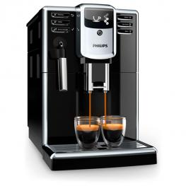 Cafetera Express Philips Ep5310/20 1,8 L Negro