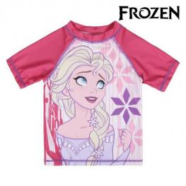 Camiseta de Baño Frozen 73815