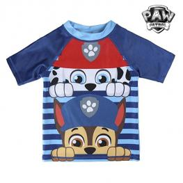 Camiseta de Baño The Paw Patrol 72758