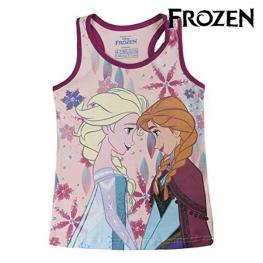 Camiseta Frozen 72624