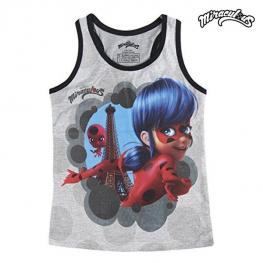 Camiseta Lady Bug 72629