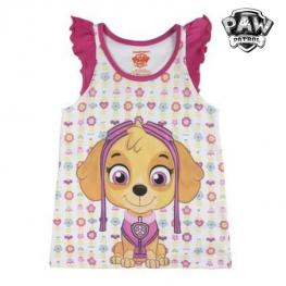 Camiseta The Paw Patrol 72620