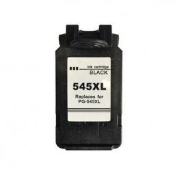 Cartucho de Tinta Reciclada Inkoem M-Pg545 Xl Negro