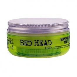Cera Moldeadora Bed Head Tigi
