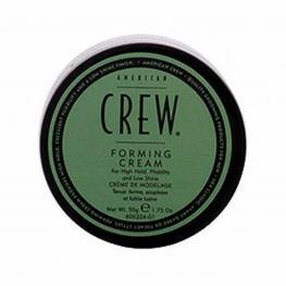 Cera Moldeadora Forming Cream American Crew