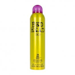 Champú En Seco Bed Head Oh Bee Hive! Tigi (238 Ml)