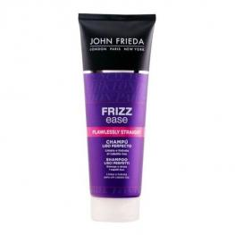 Champú Frizz-Ease John Frieda