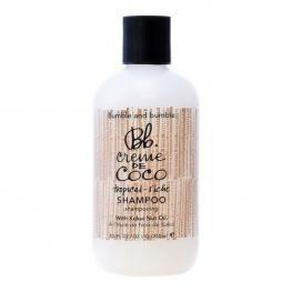 Champú Hidratante Creme de Coco Bumble & Bumble (250 Ml)