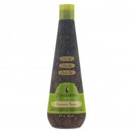 Champú Hidratante Rejuvenating Macadamia