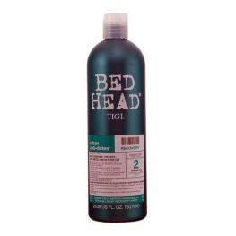 Champú Reparador Bed Head Tigi