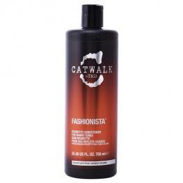Champú Revitalizador del Color Catwalk Fashionista Tigi
