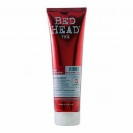 Champú Revitalizante Bed Head Tigi