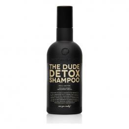 Champú The Dude Detox Waterclouds (250 Ml)