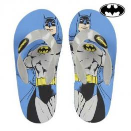 Chanclas Batman 73001 Azul