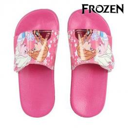 Chanclas de Piscina Frozen 73067