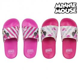 Chanclas de Piscina Minnie Mouse 73806