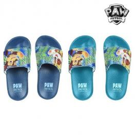 Chanclas de Piscina The Paw Patrol 73893