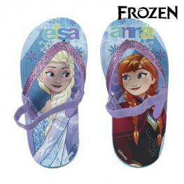 Chanclas Frozen 72355