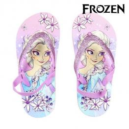 Chanclas Frozen 73771