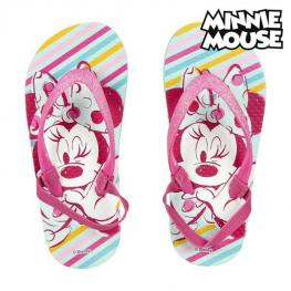 Chanclas Minnie Mouse 73769
