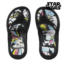 Chanclas Star Wars 72385