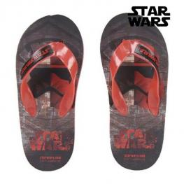 Chanclas Star Wars 73006