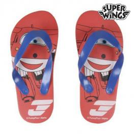 Chanclas Super Wings 72994