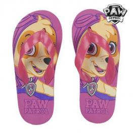 Chanclas The Paw Patrol 72987