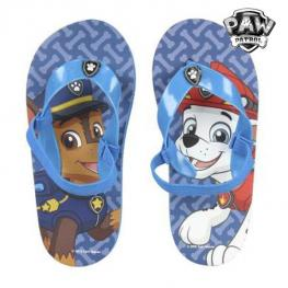 Chanclas The Paw Patrol 72995