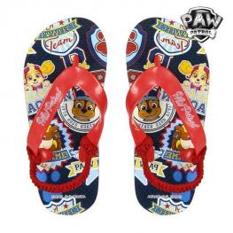 Chanclas The Paw Patrol 73767