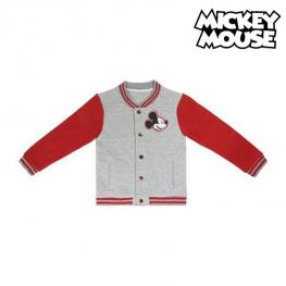 Chaqueta Infantil Mickey Mouse 73018