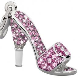 Charm Mujer Glamour (4 Cm) |