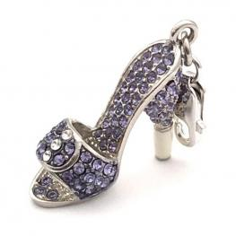 Charm Mujer Glamour Gs1-19 (4 Cm)