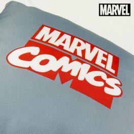 Cojín Marvel 74508 Gris (40 X 40 Cm)