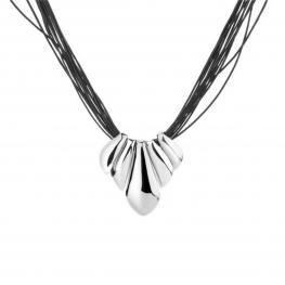 Collar Mujer Elixa El125-8925 (50 Cm)