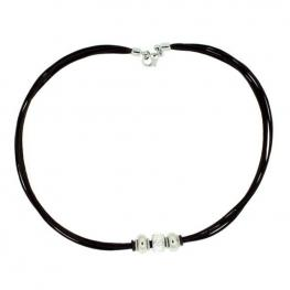 Collar Mujer Time Force Ts5137Cs (38 Cm)