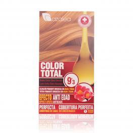 Coloración En Crema N9,3 Azalea (200 G)