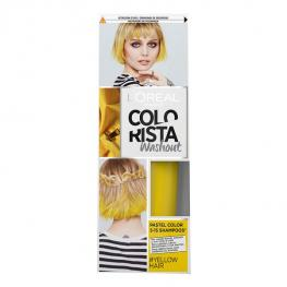 Coloración No Permanente Yellow L'Oreal Expert Professionnel