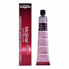 Coloración Permanente En Crema Majirel N6,13 L'Oreal Expert Professionnel (50 Ml)