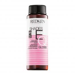 Coloración Semipermanente Shades Eq Gloss 09 Redken (60 Ml)