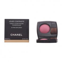 Colorete Joues Contraste Chanel