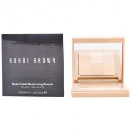 Colorete Nude Finish Bobbi Brown