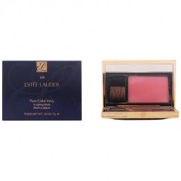 Colorete Pure Color Estee Lauder