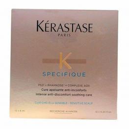 Complejo Nutritivo Specifique Kerastase