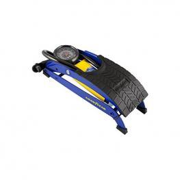 Compresor de Aire Goodyear Cs10 Azul