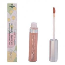 Corrector Antimanchas Clinique 69530