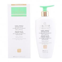 Crema Anticelulítica Perfect Body Collistar (400 Ml)